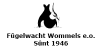 Vogelwacht Wommels